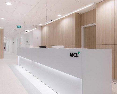 medicinski center ljubljana nado center zdravja