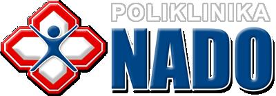 Nado Centar Logo