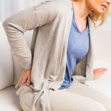 Križobolja ili lumbalni bolni sindrom (2)
