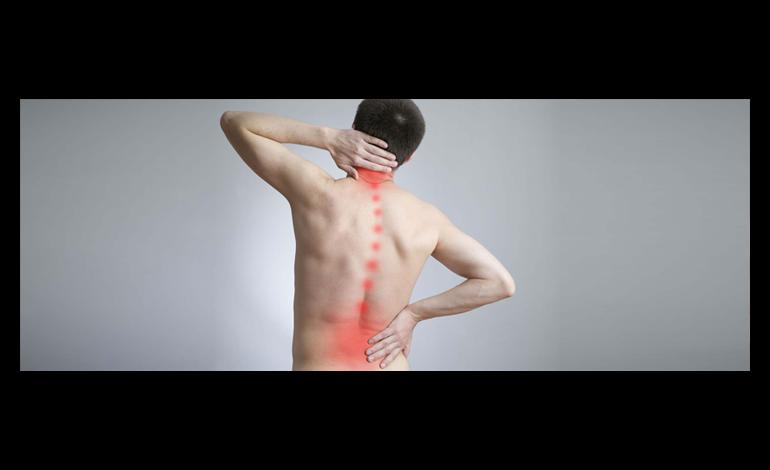 Križobolja ili lumbalni bolni sindrom (4)