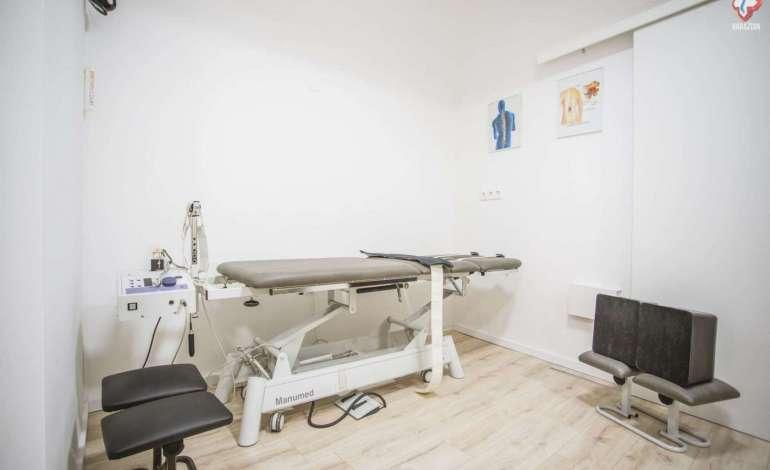 Centar za terapiju - Poliklinika Nado